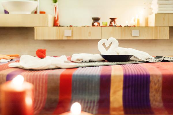 instalaciones-fotos-spa1850-masajes-cabina3 (1)